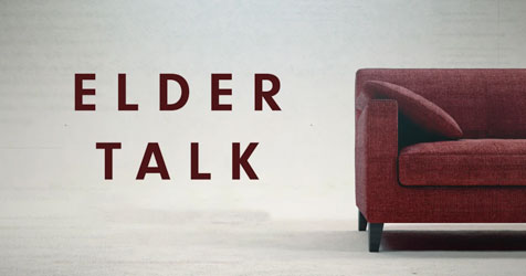 eldertalk-AM