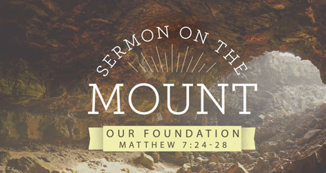 sermons.35.17-AM