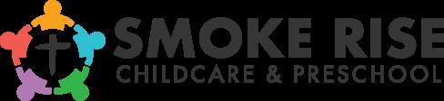 smoke-rise-logo