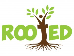 Rooted-01