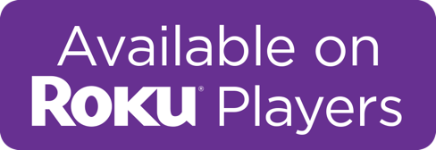 160-1607739_download-the-roku-channel-roku-available-on-players